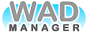 wad-manager-wii